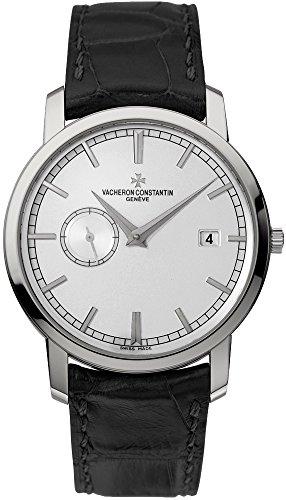 vacheron-constantin-traditionelle-silver-dial-mens-watch-87172000g-9301