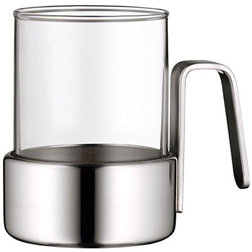 0635926030 Teeglas KULT TEA
