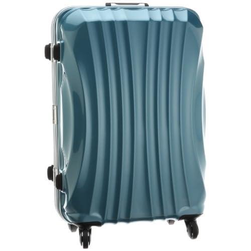[フルボデザイン] Furbo design ハイスペックL。長期旅行サイズ。 FB6009 BLU (ブルー)