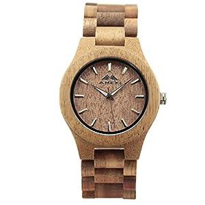 Relojes Ofertas precios tiendaEncuentre Elegantes Mujeres bajos de lujo Hombres fY6gyvb7
