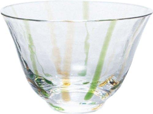 冷酒グラス 和がらす 90ml