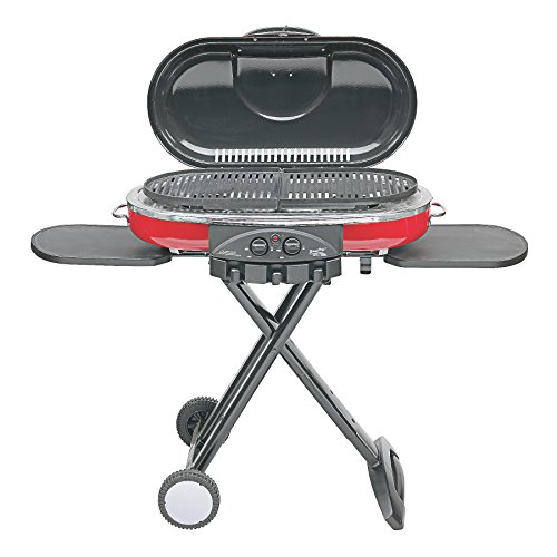 coleman-9949-750-road-trip-grill-lxe