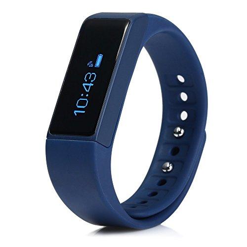 gearbest-i5-plus-smart-bracelet-bluetooth-waterproof-watch-sleep-monitoring-sports-tracking-remote-c