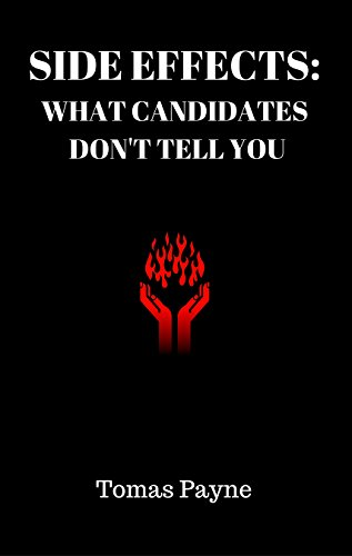 Side Effects: What Candidates Don
