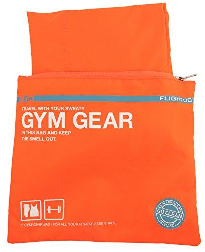 flight-001-clean-gym-gear-go
