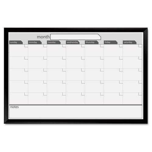 Dry Erase Calendar Target : Top dry erase calendars infobarrel