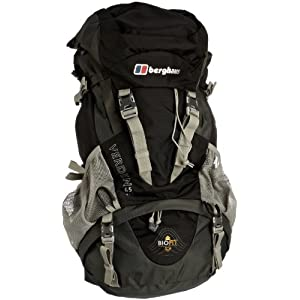 Berghaus Verden 65+10 Rucksack