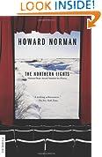 The Northern Lights: A Novel