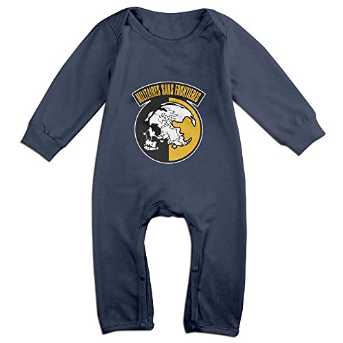 ellem-cute-metal-gear-solid-bodysuit-for-baby-navy-size-12-months