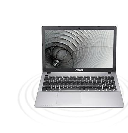 Asus-F550CC-CJ671H-Touchscreen-Laptop
