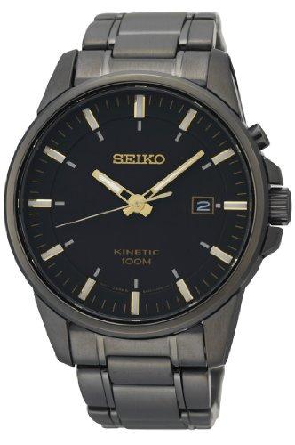 seiko-mens-watch-kinetic-ska531p1