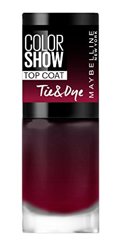 gemey-maybelline-colorshow-top-coat-84-tie-and-dye