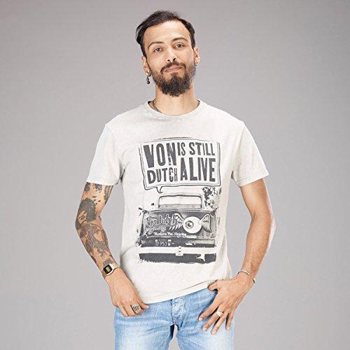 von-dutch-tee-shirt-homme-gris