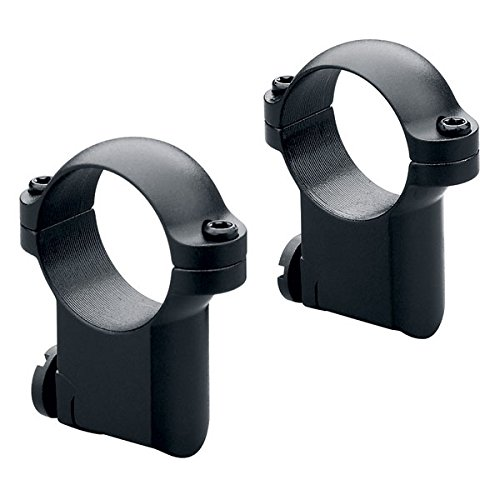 Leupold Rm Sako 30Mm Medium