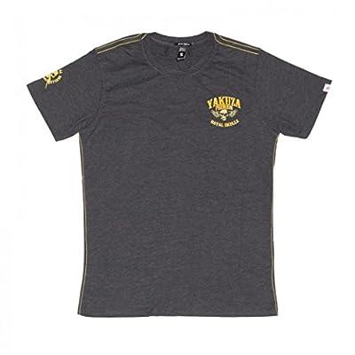 Yakuza Premium T-Shirt YPS1910