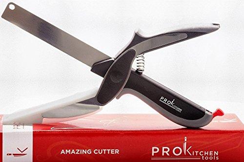 amazing-cuttercortadora-fantastica-combinacion-inteligente-de-cuchillo-tijeras-y-plancha-para-cortar