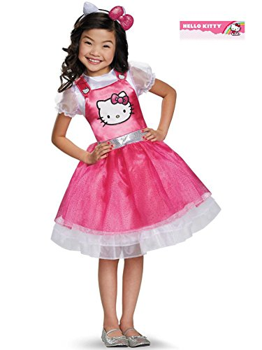 Disguise-Hello-Kitty-Pink-Deluxe