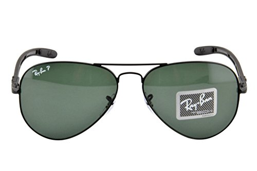 amazon ray ban wayfarer  wayfarerrb2140