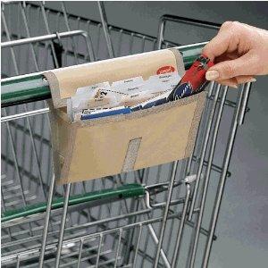 software coupon organizer