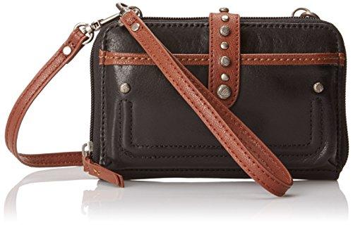 the-sak-iris-smartphone-cross-body-bag