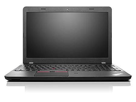Thinkpad E550 I7-5500u