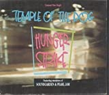 HUNGER STRIKE CD UK A&M 1992