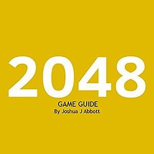 2048 Game Guide Audiobook