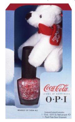 OPI-Nail-Lacquer-Exclusive-Coca-Cola-Edition