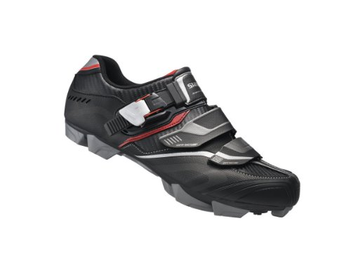 Shimano SH-XC50N Mountain Bike Shoes