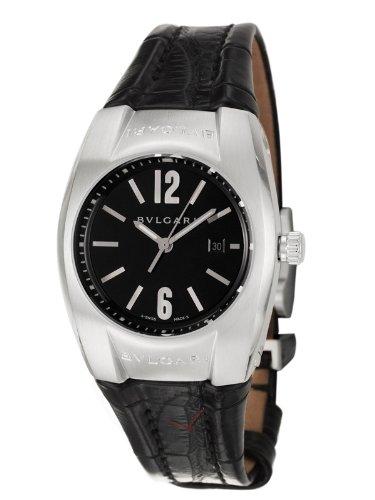 bulgari-eg30bsld-eg35bsld-orologio-da-polso-da-donna