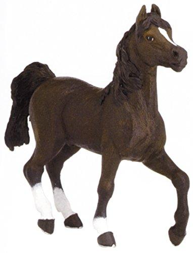 Papo 51505 Arab Horse Figure