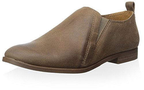 lucky-brand-erikah-women-us-75-tan-loafer