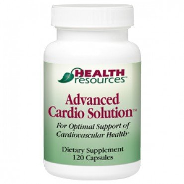 Resource Dietary Supplement