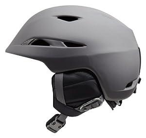 Giro Montane Helmet Matte Titanium, M