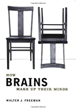 How Brains Make Up Their Minds (Maps of the Mind S.)