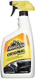 Armor All (10228-6PK) Original Protectant - 28 oz., (Pack of 6)
