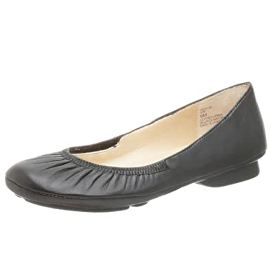 Me Too Shoes Nini Size