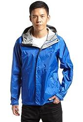 Mountain Hardwear Men's Epic Rain Jacket