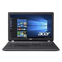 Acer ノートパソコン Aspire ES1-531-A14D/K