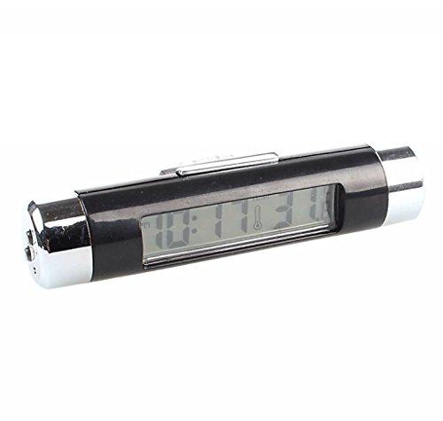 1-Pcs-arrive-de-nouveaux-2-en-1-cran-Auto-Car-LCD-Thermomtre-Horloge-numrique-Rtro-clairage