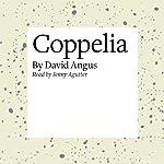 Coppelia | David Angus