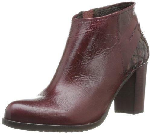 Zinda Womens 9420 Boots