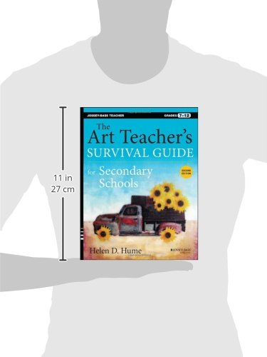how to become an art teacher in secondary school