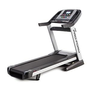 ProForm Pro 2500 Treadmill