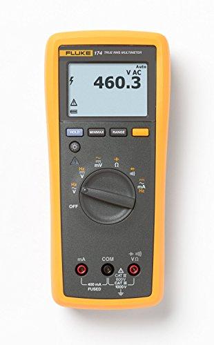 Fluke-Multimeter