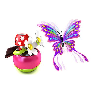 My Amazing Butterfly Playset - 1