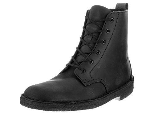 clarks-originals-desert-mali-mens-boots-black-beeswax-leather-shoes-26119975-115