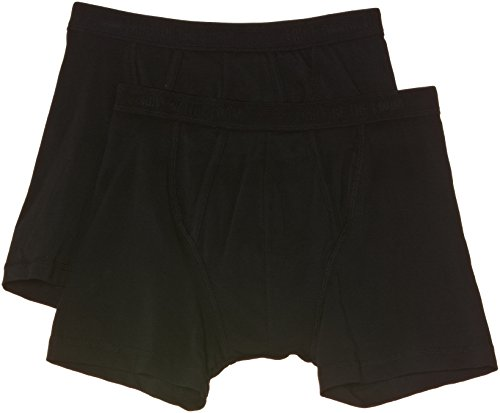 fruit-of-the-loom-boxer-homme-noir-black-medium