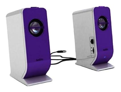 Kinyo ArtDio UC-117 USB Speaker