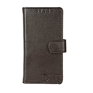 Dsas Flip Cover designed for LENOVO A850